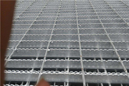 防滑沟盖板